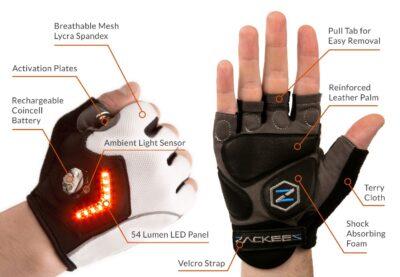 blinker handschuh03 1