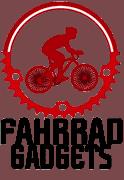 Fahrrad Gadgets - Alles rund ums Fahrrad